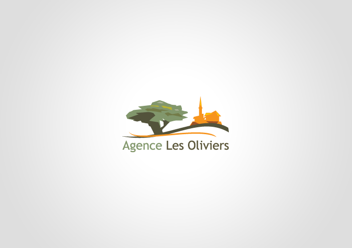 A vendre Montpellier 340782196 Agence les oliviers