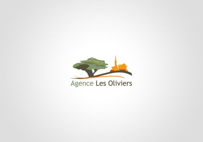 A vendre Saint Georges D'orques 3407814548 Agence les oliviers