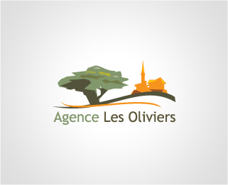 A vendre Montpellier 340782146 Agence les oliviers